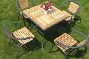 Dubai-outdoor-cafe-furniture-garden-4-seat.jpg_350x350