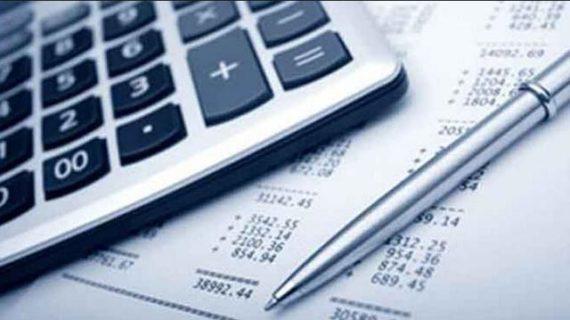 Jenis laporan keuangan dalam Koperasi