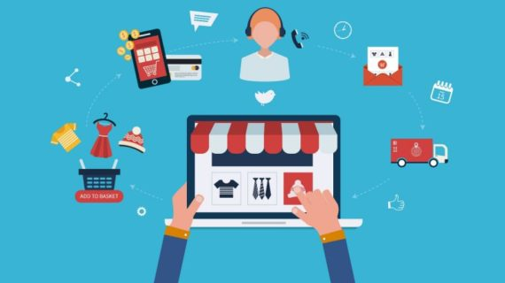 lanskap-ecommerce-di-indonesia-feature-image