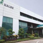 Konsolidasi Aset, Kalbe Farma Mulai Siapkan IPO Anak Usaha
