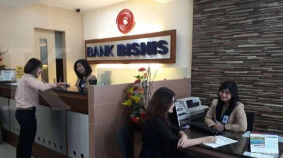 Baru kelar IPO, Bank Bisnis (BBSI) siap gelar rights issue di Desember 2020